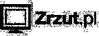 logo Centrum Kultury i Sportu w Pruszczu Gdańskim